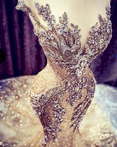 We cannot wait to show you all the fabulous brides slaying in their CHARLOTTE gowns this summer. Prom Girl Dresses, Gala Dresses, Amazing Wedding Dress, White Wedding Dresses, Designer Wedding Gowns, Gown Designer, Luxury Wedding, Bridal Gowns, Marie