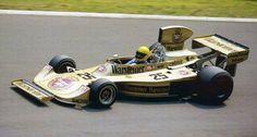 Sports Car Racing, F1 Racing, Racing Team, Sport Cars, Race Cars, Nascar, F1 Motorsport, Because Race Car, Formula 1 Car