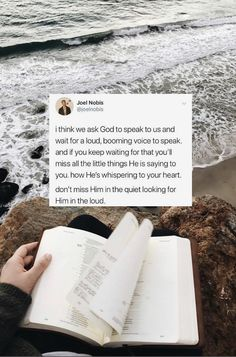 Inspirational Bible Quotes, Bible Verses Quotes, Bible Scriptures, Faith Quotes, Godly Quotes, Jesus Quotes, Qoutes, Christian Life, Christian Quotes