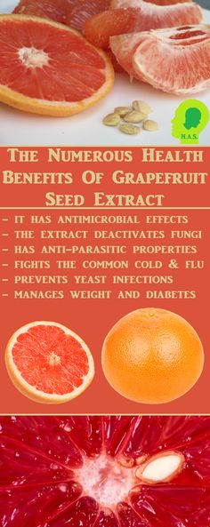 Grapefruit Seed Extract is one of the most potent anti-fungal, antibacterial, and antimicrobial natural products.