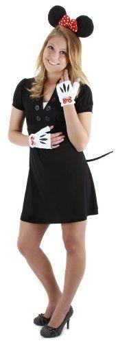 elope Disney's Minnie Mouse Tail Accessory Kit Disney http://www.amazon.com/dp/B006VNUF0U/ref=cm_sw_r_pi_dp_xAbhxb117J63Y
