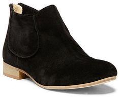 37365032f50 74 Best Shoe Lust images