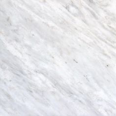 MS International Greecian White 12 in. x 12 in. Polished Marble Floor and Wall Tile $3.99 sq ft