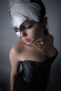 http://fancymaskss.com/wp-content/uploads/2012/03/Masquerade-Costumes-And-Masks.jpg