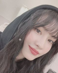 Find images and videos about kpop, twice and momo on We Heart It - the app to get lost in what you love. Nayeon, Kpop Girl Groups, Korean Girl Groups, Kpop Girls, K Pop, Rapper, Selca, Sana Momo, Carnival