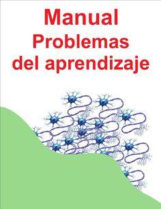 Manual revista por Xavi Flores González - issuu