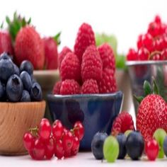 natural cures for pancreatitis----no cure for chromic pancreatitis but healthy food is what matters