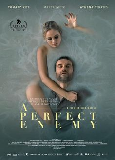 A Perfect Enemy Movie Download | Tags and Chats