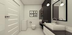 łazienka skandynawska 3