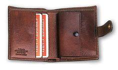 Portafoglio Wallet, Purses, Diy Wallet, Purse
