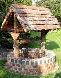 Worcester landscape gardener and garden construction | Brick & Bower Landscapes and construction