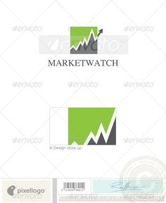 Realistic Graphic DOWNLOAD (.ai, .psd) :: http://jquery-css.de/pinterest-itmid-1000497342i.html ... Business & Finance Logo - 383 ...  business, commerce, consulting, corporate, finance, market, statistics, stock exchange, stocks  ... Realistic Photo Graphic Print Obejct Business Web Elements Illustration Design Templates ... DOWNLOAD :: http://jquery-css.de/pinterest-itmid-1000497342i.html