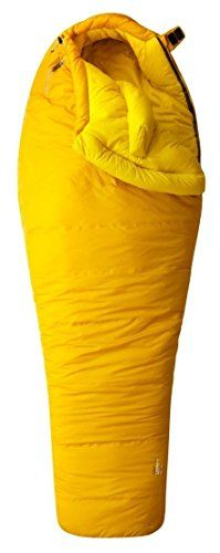 Mountain Hardwear Lamina Z Blaze 15 Sleeping Bag  Inca Gold Long Left Zip >>> You can find more details by visiting the image link. This is an Amazon Affiliate links.