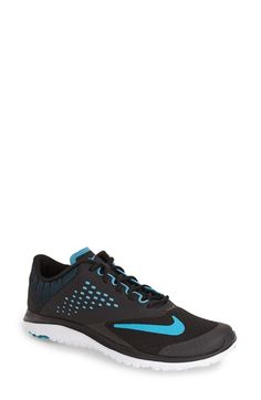 6cf1ca26b45c Nike  FS Lite Run 2  Running Shoe (Women) available at  Nordstrom