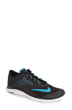 006a1f65d06b7d Nike  FS Lite Run 2  Running Shoe (Women) available at  Nordstrom