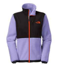 ♥ Website with great deals on discount #north #Face #jackets online! $64.99  ♥