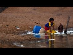 Colombia Alerta roja en 23 departamentos por las graves sequías