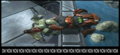 Funny Halo | funny halo reach pics | Smileanddealwithit