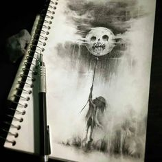 https://www.facebook.com/tattoos1/photos/np.1454412739462644.100000653594771/10153837686555502/?type=3