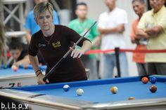 The Duchess of Doom Downs Korea's Cha: GYK Over Grujicic - http://www.thepoolscene.com/international-pool-and-billiards/duchess-doom-downs-koreas-cha-gyk-grujicic/