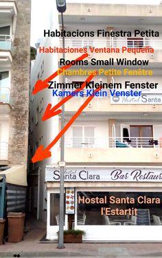 Santa Clara, Medan, Trip Advisor, Broadway Shows, Small Windows