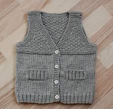 ravelry bebek ceketleri ile ilgili görsel sonucu
