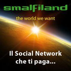 http://www.smalfiplanet.com/public/post.aspx?uid=f47da94b-a574-4577-bf5b-4042d21704be