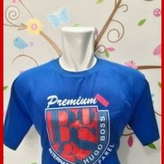 Baju Atasan Wanita Model 01bws series jual kaos pria murah bmgshop