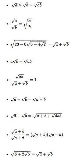 Gcse Math, Maths Algebra, Math Tutor, Calculus, Teaching Math, Geometry Formulas, Math Formulas, Math Help, Fun Math