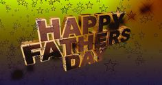 Happy Fathers Day Images: Are you looking Happy Fathers Day Images? If yes, here we are collect beautiful Happy Fathers Day Images 2017 for you. Happy Fathers Day Images, Wish Quotes, Photo Library, Motivational Quotes, Friendship, Holidays, Beautiful, Holidays Events, Motivating Quotes