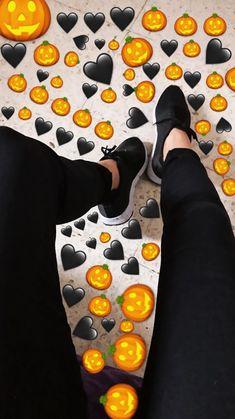 Las 102 mejores imágenes de Championes♡ | Zapatos