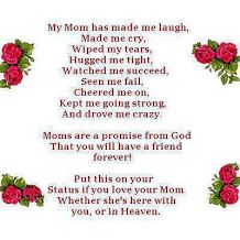 my mom quotes quote family quote family quotes parent quotes mother quotes I Miss My Mom, I Love You Mom, Mom And Dad, Mom Poems, Mom Quotes, Best Quotes, Favorite Quotes, Family Quotes, Grief Poems