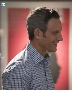 Scandal - Episode 7.10 - The People v. Olivia Pope - Promo, Sneak Peek, 53 BTS and Promotional Photos + Press Release