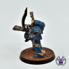Thousand sons (Tzeentch) - Terminator #ChaoticColors #commissionpainting #paintingcommission #painting #miniatures #paintingminiatures #wargaming #Miniaturepainting #Tabletopgames #Wargaming #Scalemodel #Miniatures #art #creative #photooftheday #hobby #paintingwarhammer #Warhammerpainting #warhammer #wh #gamesworkshop #gw #Warhammer40k #Warhammer40000 #Wh40k #40K #chaos #warhammerchaos #warhammer40k #tzeentch #thousandsons #Terminator Thousand Sons, Warhammer 40000, Tabletop Games, Gw, Marines, Miniatures, Change, Fantasy, Space
