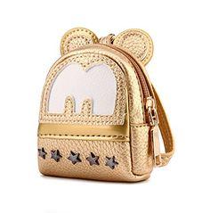 Groodo® Women's Disney Mickey Mouse Mini Coin Purse C... https://www.amazon.com/dp/B01H8U05AO/ref=cm_sw_r_pi_dp_piaDxb71400VV