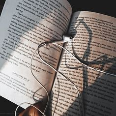 Books and music is part of Book photography - Tumblr Photography, Book Photography, Creative Photography, Photography Backdrops, Digital Photography, Wedding Photography, Music Aesthetic, Aesthetic Photo, Aesthetic Pictures