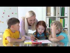 Curso en Primeros Auxilios Psicológicos (PAP) -