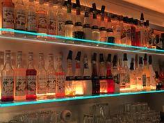 Alcoholkeuze