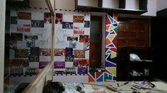 #wallart #creativity #designer      #diy