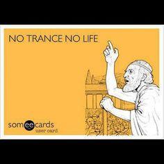 Trance Truth - #Humor #Imafreakofnature #NocturnalWonderland #Rave #DayGlow #Ultra #UltraMusicFestival #Edc #raver #housemusic #housemouse #trance #trancefamily #raverproblems #progressivehouse #bpm #edmlife #collegeedm #electronicmusic #ilovesickdrops #trancemusic #DanceMusic #housenation #BassHead #Plur #Plurvibes #kandi #kandikid #Ezoo #Kandikids - @House Mouse- #webstagram
