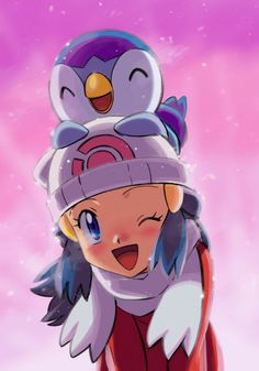 Pokemon Waifu, Sexy Pokemon, All Pokemon, Cute Pokemon, Ash And Dawn, Best Pokemon Ever, Pokemon People, Cute Disney Drawings, Pokemon Special