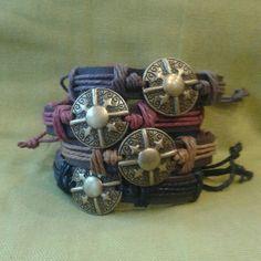 Belt, Jewellery, Bracelets, Accessories, Belts, Jewels, Schmuck, Bracelet, Jewelry Shop