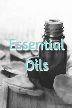 Curious about essential oils? Find out exactly how to use them safely and effectively.