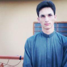 #sayyab #sayyabahmed #pakistaniboy #muslim #muslimface #muslimboy #islamabad #kashmir #pakistaniculture
