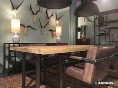 DINING ROOM #Esszimmer #Tisch #Leuchte #table #Einrichtung #Wohnen #Berlin #Möbelhaus #Regal #Sideboard #Kommode #Teppich #carpet