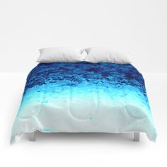#SOLD @society6 #society6 #2sweet4wordsDesigns #homedecor #blackfriday 25% off + FREE SHIPPING! Our comforters are cozy, lightweight pieces of sleep heaven. Designs are printed onto 100% microfiber polyester fabric for brilliant images and a soft, premium touch. Lined with fluffy polyfill and available in king, queen and full sizes. Machine washable