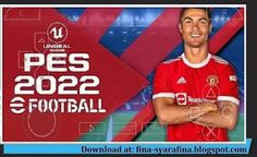 Soccer Games, Manchester United, The Unit, Baseball Cards, Sports, Hs Sports, Games Of Football, Man United, Sport
