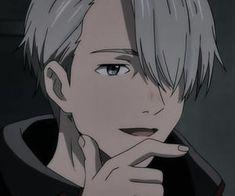 Ice Icon, Aesthetic Movies, Yuri On Ice, Character Drawing, Image Search, Anime, Icons, Cartoon, Manga