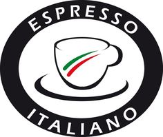 Espresso – een manier om vriendschap te sluiten | Curiosita - Weetjes | Ciao Tutti! Italiaanse Zaken