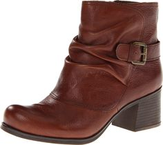 Naturalizer Women's Ruby Boot ** See this great image  : Booties